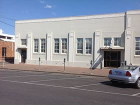 Offices commercial property for lease at 2b/133 Cunningham Street Dalby QLD 4405