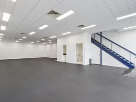 Showrooms / Bulky Goods commercial property for lease at E13/2A Westall Road Springvale VIC 3171