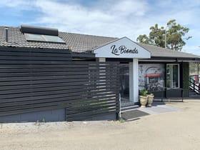 Shop & Retail commercial property for lease at 353 Windsor Road Baulkham Hills NSW 2153