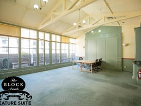 Showrooms / Bulky Goods commercial property for lease at 282-284 Collins Street Melbourne VIC 3000