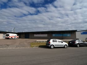Showrooms / Bulky Goods commercial property for lease at Unit 2, 20 Yeatman Street Hyde Park QLD 4812