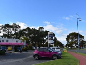 Offices commercial property for lease at 10/9 Kent Street Rockingham WA 6168