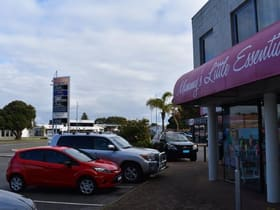 Shop & Retail commercial property for lease at 10/9 Kent Street Rockingham WA 6168