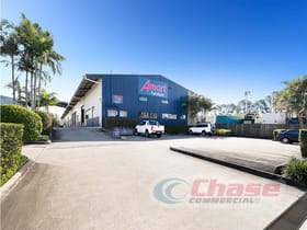 Factory, Warehouse & Industrial commercial property for lease at 4/135 Ingleston Road Tingalpa QLD 4173