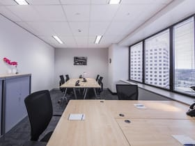 Development / Land commercial property for lease at Level 6/10 Help Street Chatswood NSW 2067