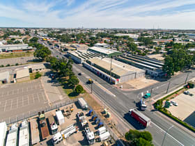 Development / Land commercial property for lease at 503-511 Grand Junction Road Wingfield SA 5013