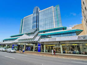 Offices commercial property for lease at Level 4/806-812 Anzac Parade Maroubra NSW 2035