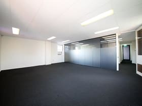 Offices commercial property for lease at 5/187 Marion Street Leichhardt NSW 2040