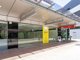 Offices commercial property for lease at 13a 5 Potter Street Waterloo NSW 2017