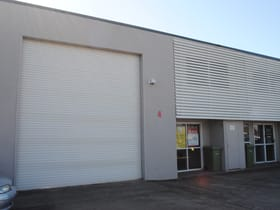 Showrooms / Bulky Goods commercial property for lease at Unit 4/27 Allgas Street Slacks Creek QLD 4127