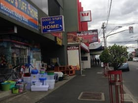 Showrooms / Bulky Goods commercial property for lease at 2/1415 Toorak Road Camberwell VIC 3124