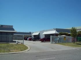 Offices commercial property for lease at 5/7 Cessnock Way Rockingham WA 6168