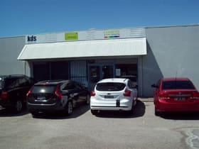Shop & Retail commercial property for lease at 5/7 Cessnock Way Rockingham WA 6168