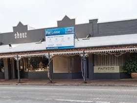Other commercial property for lease at 140 King William Rd Hyde Park SA 5061