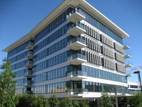 Offices commercial property for lease at A33/24 Lexington Drive Bella Vista NSW 2153