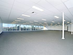 Offices commercial property for sale at Brendale QLD 4500