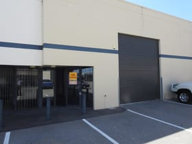 Factory, Warehouse & Industrial commercial property for lease at Unit 3, 8 Denninup Way Malaga WA 6090