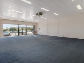 Shop & Retail commercial property sold at 4/1-5 Sunlight Drive Port Kennedy WA 6172