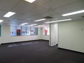 Medical / Consulting commercial property for lease at 174 Victoria Street Mackay QLD 4740