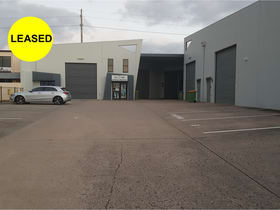 Offices commercial property for lease at 2A/39 Technology Drive Warana QLD 4575