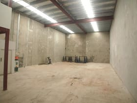 Industrial / Warehouse commercial property for lease at 2/92 McLaughlin Street Kawana QLD 4701