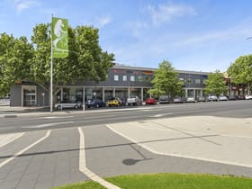 Parking / Car Space commercial property for lease at Level FF, Suite 3/530-540 Swift Street Albury NSW 2640