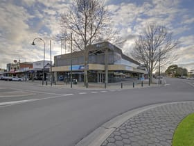 Medical / Consulting commercial property for lease at 38-46 Franklin Street Traralgon VIC 3844