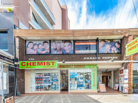 Offices commercial property for lease at 2/826 Anzac Parade Maroubra NSW 2035