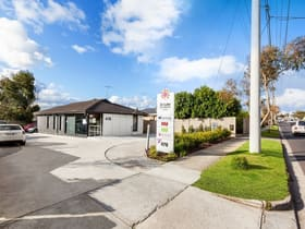 Retail commercial property sold at 478 Grimshaw Street Bundoora VIC 3083