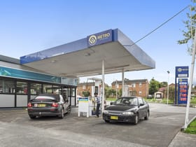 Shop & Retail commercial property sold at 1 Bristol Street Berkeley NSW 2506