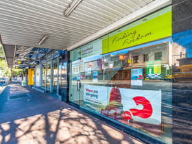Retail commercial property for lease at 900 Botany Road Mascot NSW 2020