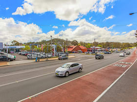 Retail commercial property sold at 140 Pacifc Highway Wyong NSW 2259
