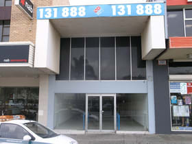 Retail commercial property leased at 168 Cowper Street Warrawong NSW 2502