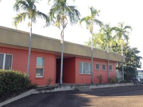 Offices commercial property for sale at 6 Berrimah Road Berrimah NT 0828