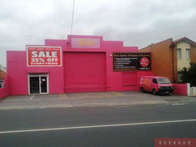 Development / Land commercial property sold at 378 Barkly Street Footscray VIC 3011
