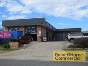 Industrial / Warehouse commercial property sold at 7 Veronica Street Capalaba QLD 4157