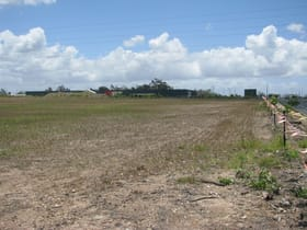 Development / Land commercial property for sale at 3003 Doherty Street Brendale QLD 4500