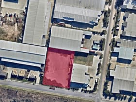 Development / Land commercial property for lease at Meadowbrook QLD 4131