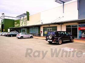 Retail commercial property for lease at 349-369 COLBURN AVE Victoria Point QLD 4165