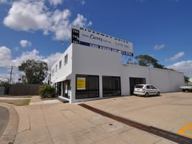 Showrooms / Bulky Goods commercial property for lease at 1/743 Riverway Drive Thuringowa Central QLD 4817