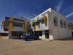 Offices commercial property for lease at 27/547 Woolcock Street Mount Louisa QLD 4814