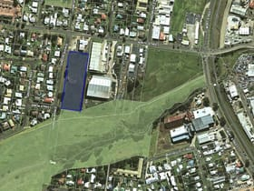 Industrial / Warehouse commercial property for sale at 6 Gordon Avenue Rockville QLD 4350