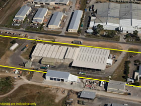 Industrial / Warehouse commercial property for sale at 788 Ingham Road Mount Louisa QLD 4814