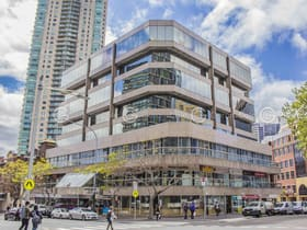 Showrooms / Bulky Goods commercial property for sale at 8 Quay Street Sydney NSW 2000