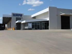 Development / Land commercial property for lease at 9 Hillman Street Torrington QLD 4350