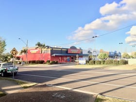 Showrooms / Bulky Goods commercial property for lease at 2/45 Carthew Street Kirwan QLD 4817
