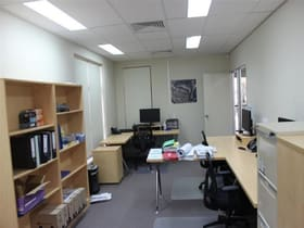 Offices commercial property sold at 6/500 High Street Maitland NSW 2320