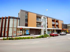 Retail commercial property sold at 28 Copernicus Crescent Bundoora VIC 3083