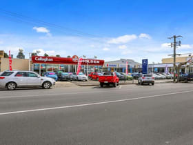 Development / Land commercial property for sale at 127-145 Fairy Street & 239 Lava Street Warrnambool VIC 3280
