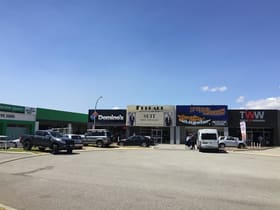 Shop & Retail commercial property sold at 7/6 Acute Court Rockingham WA 6168